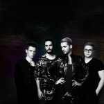 Tokio-Hotel-TV-Youtube-Channel-Art
