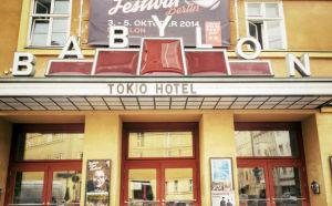 Tokio-Hotel-PK-Kings-Of-Suburbia-1